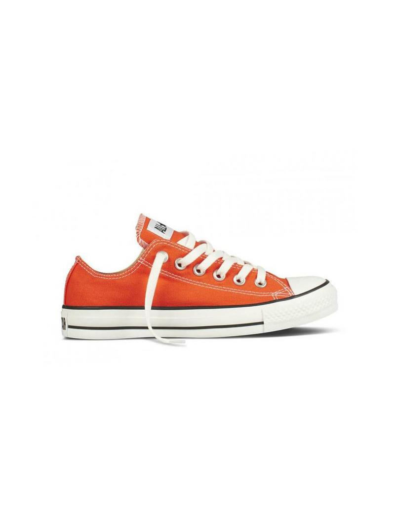 CONVERSE CHUCK TAYLOR ALL STAR OX CHERRY TOMATO C6TOM-132303C