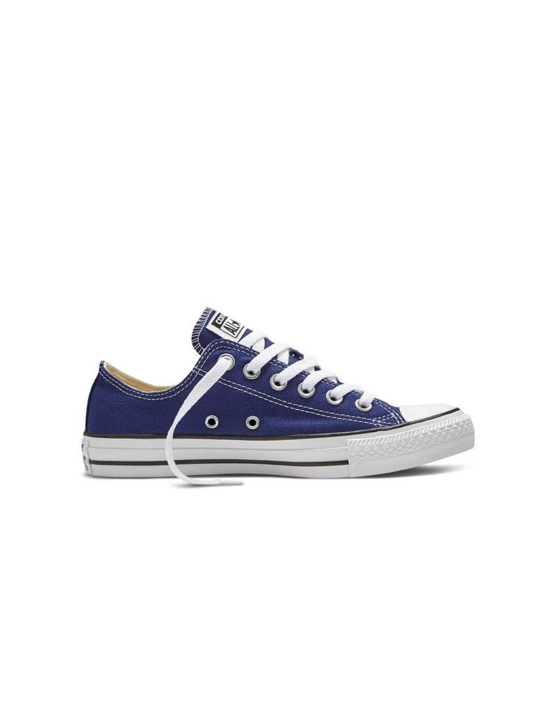 CONVERSE Chuck Taylor All Star  OX ROADTRIP BLUE C10ROB -151177C