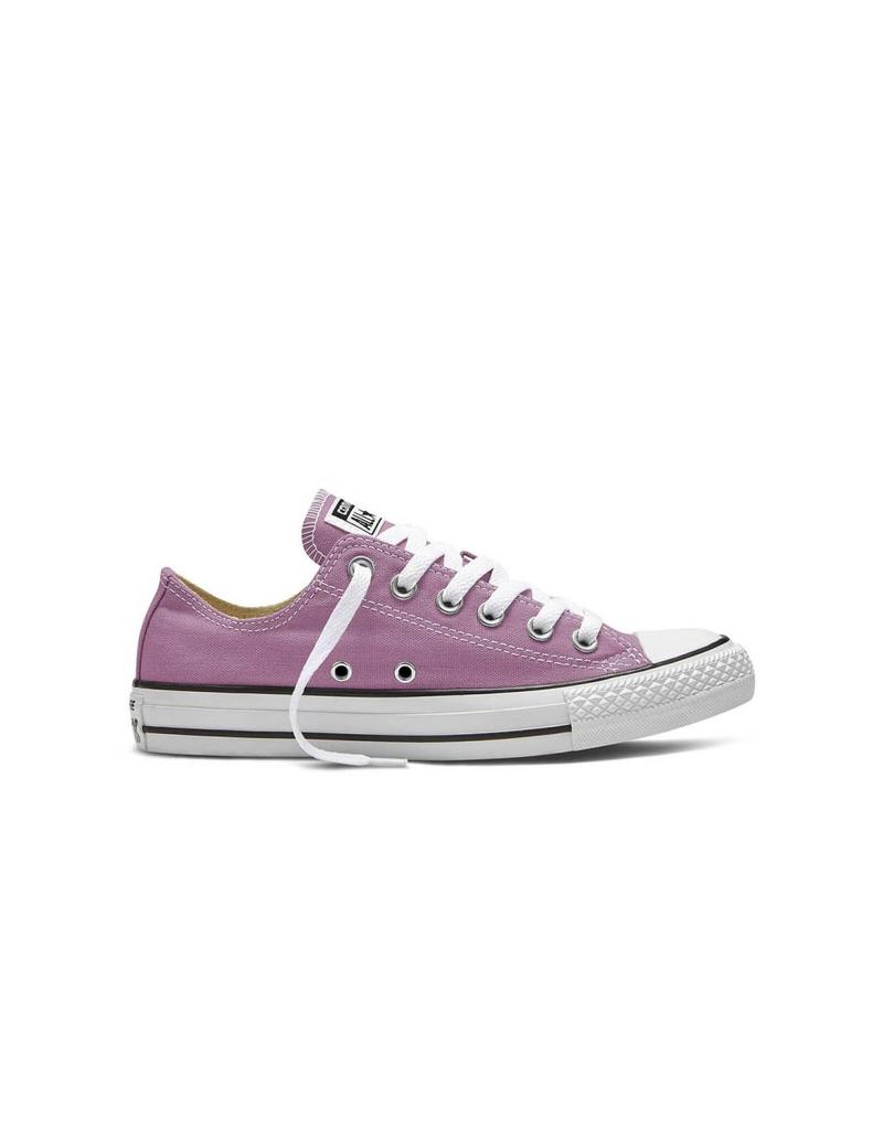 CONVERSE Chuck Taylor All Star  OX POWDER PURPLE C10POW-151182C