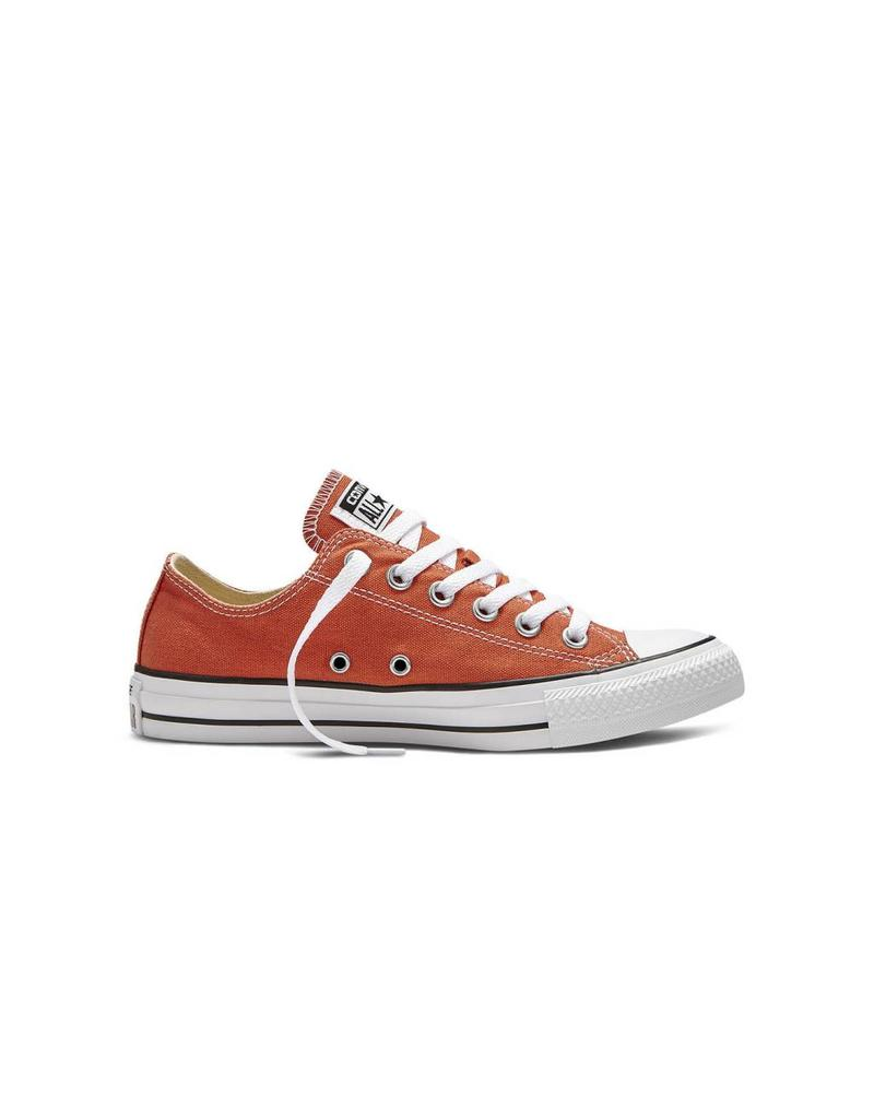 CONVERSE Chuck Taylor All Star  OX MY VAN IS ON FIRE C10VAN-151183C