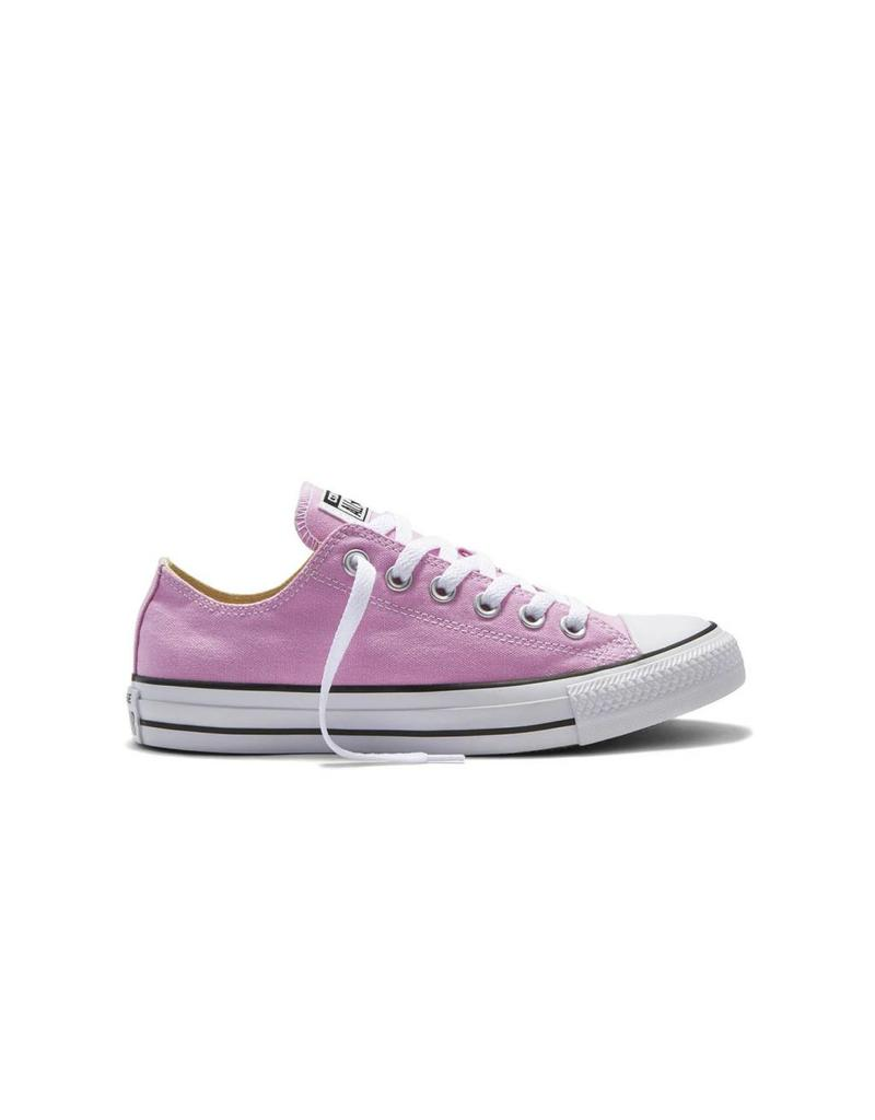 CONVERSE CHUCK TAYLOR OX ICY PINK C10ICY-153875C