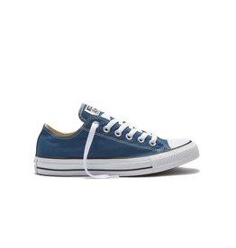 CONVERSE CHUCK TAYLOR OX BLUE LAGOON C10BLA-153867C