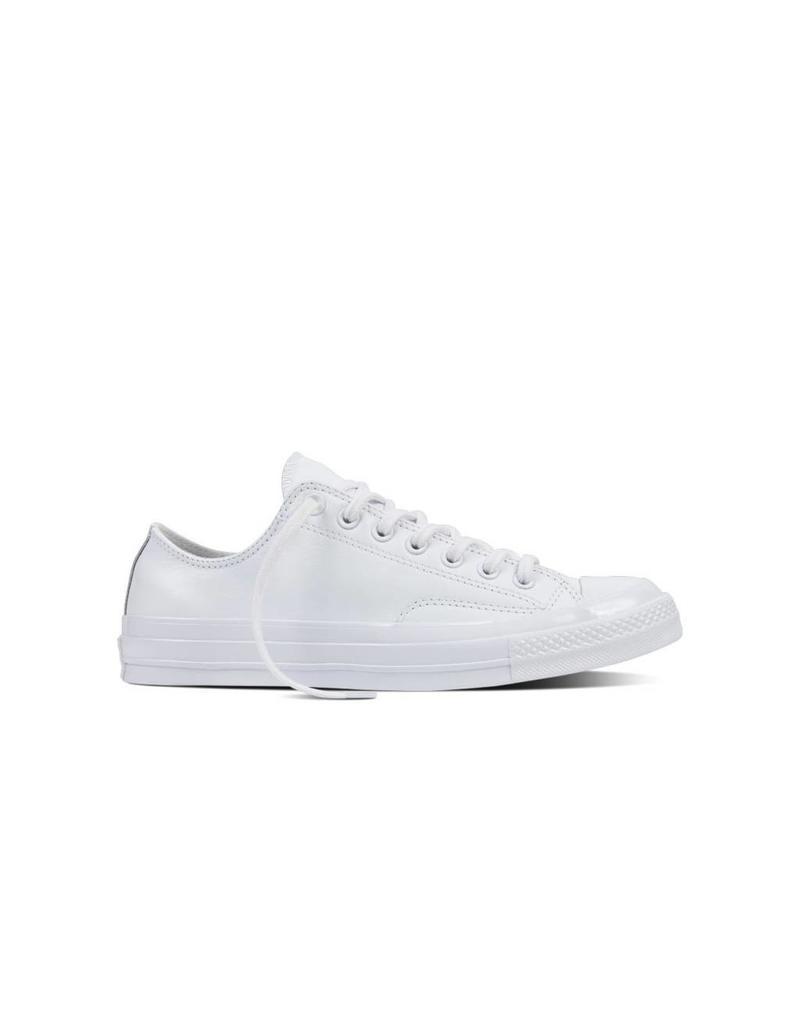 CONVERSE CHUCK TAYLOR 70 OX WHITE/WHITE/WHITE CC11W-155455C
