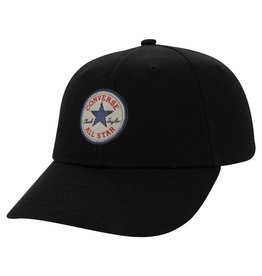 CONVERSE CAP WOMENS CORE CON320