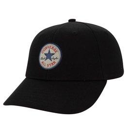 CONVERSE CONVERSE SHORT VISOR SORE CAP