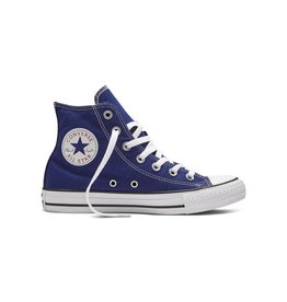CONVERSE CHUCK TAYLOR ALL STAR HI ROADTRIP BLUE CVRB-351168C