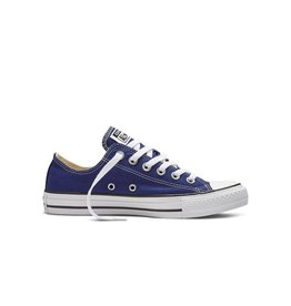 CONVERSE CHUCK TAYLOR ALL STAR OX ROADTRIP BLUE CVRBJ-351177C