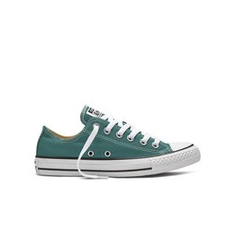CONVERSE CHUCK TAYLOR ALL STAR OX REBEL TEAL CVREBJ-351181C