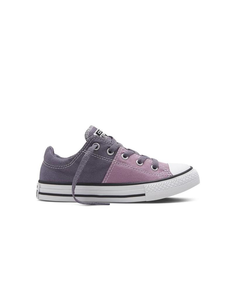 CONVERSE CHUCK TAYLOR ALL STAR MADISON OX POWDER PURPLE CVMAP-651749C