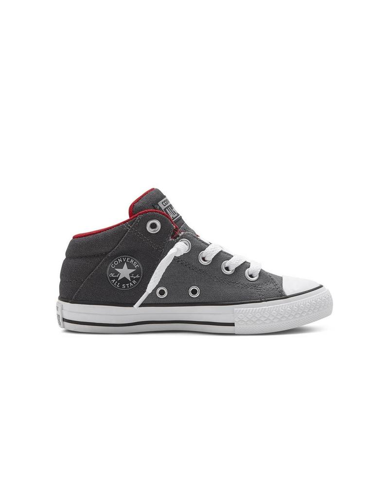 CONVERSE CHUCK TAYLOR ALL STAR AXEL MID THUNDER STORM WIND CASINO