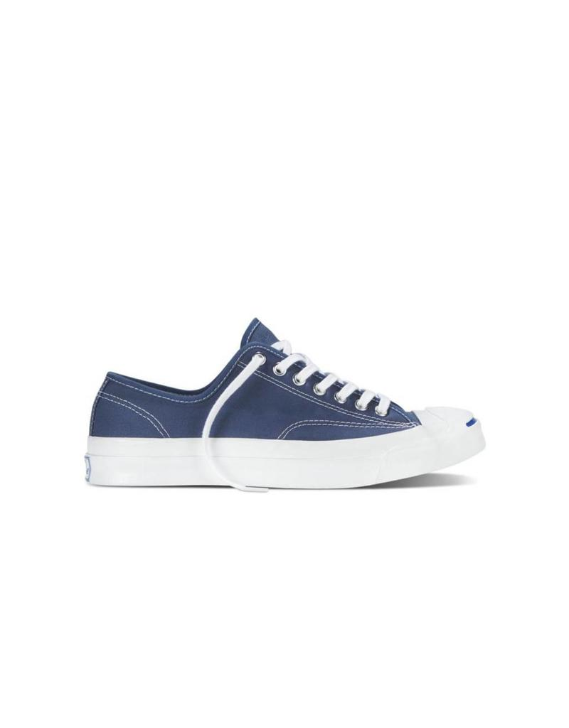 CONVERSE JACK PURCELL JP SIGNATURE OX TRUE NAVY C69NN-147563C