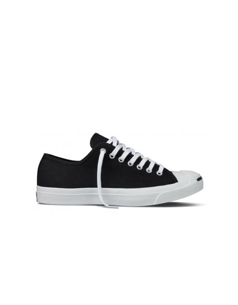 CONVERSE JACK PURCELL OX BLACK C69BW-1Q699