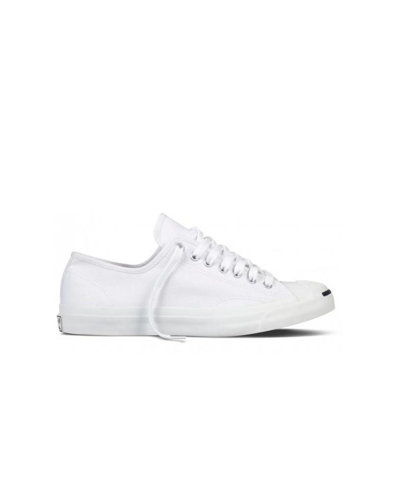 CONVERSE JACK PURCELL OX WHITE C69W-1Q698