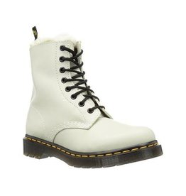 DR. MARTENS SERENA OFF WHITE CARTEGENA 815WOW-R13934110
