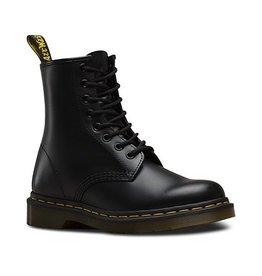 DR. MARTENS 1460 BLACK SMOOTH 815B-R11822006