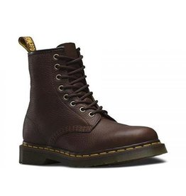 DR. MARTENS 1460 BARK GRIZZLY 815BK-R11822202