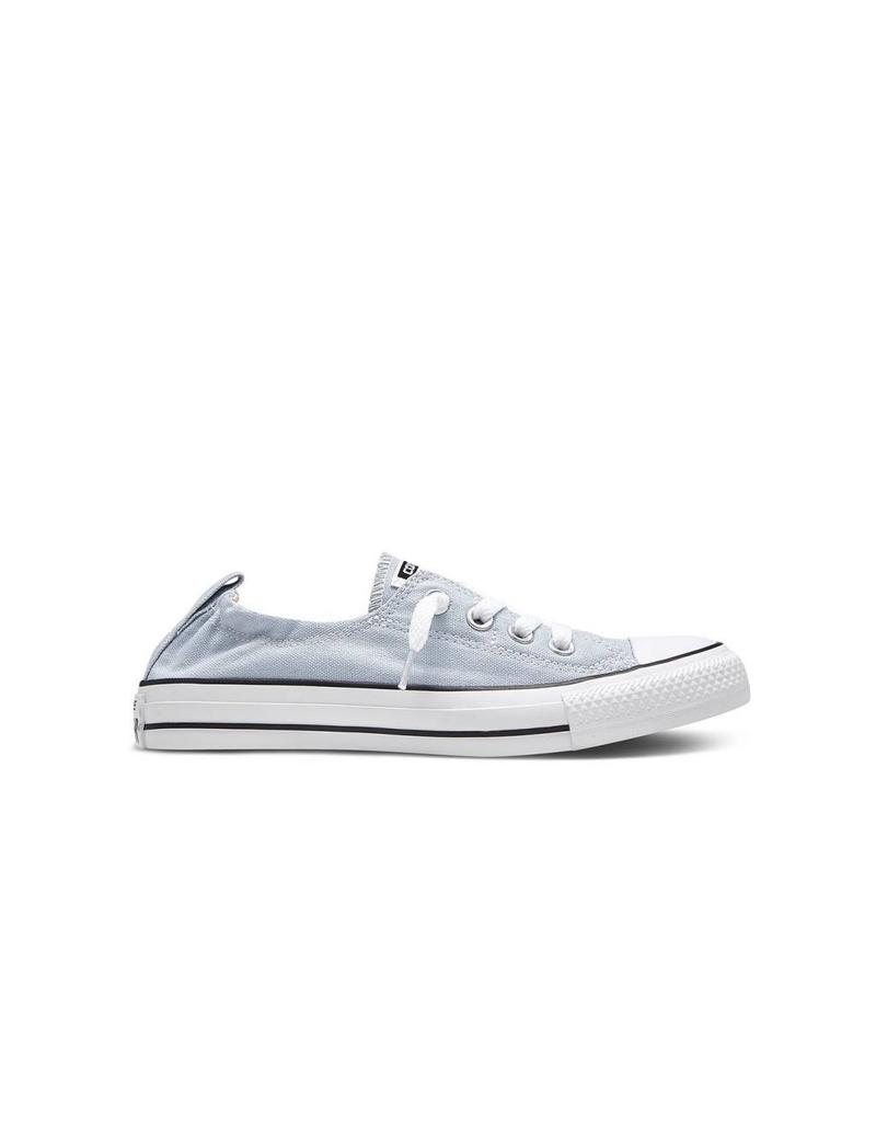 CONVERSE Chuck Taylor All Star  SHORELINE SLIP AMBIENT BLUE C10SSAB-551524C
