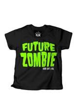 CARTEL INK - Tee Future Zombie