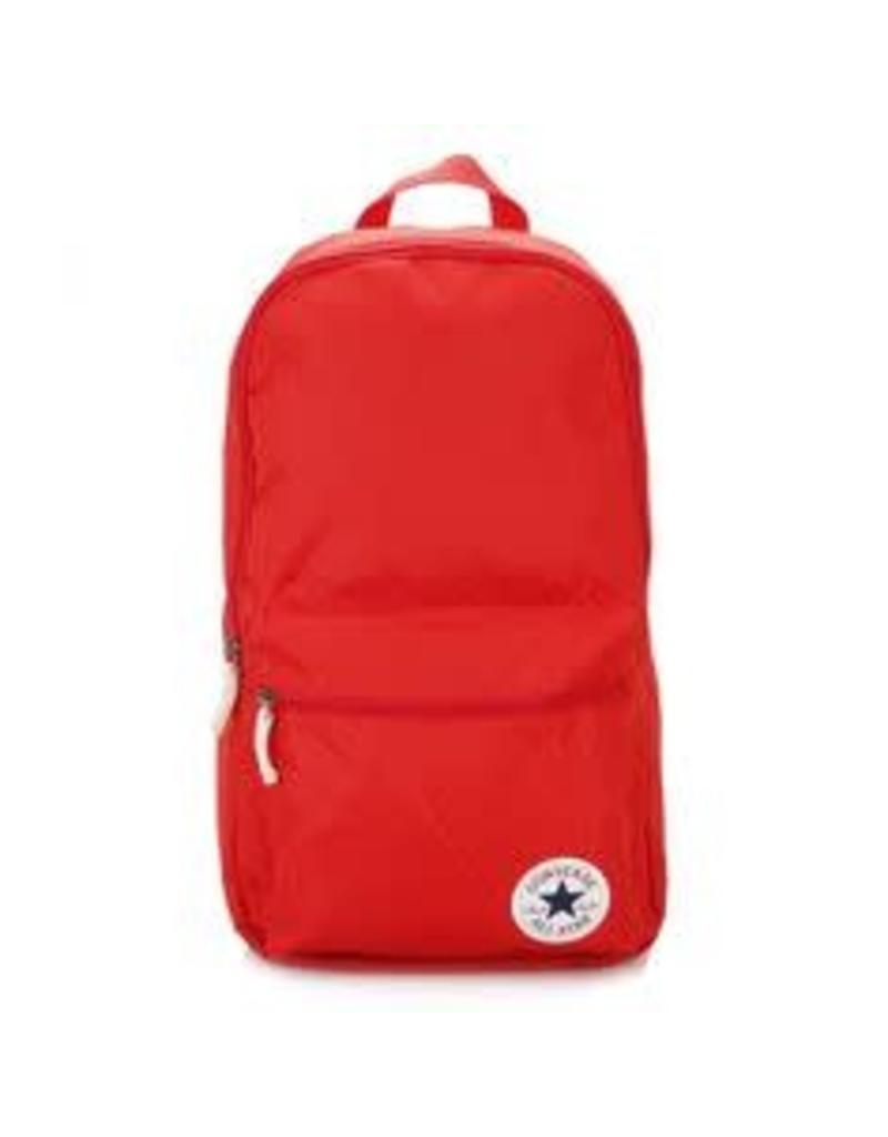 CONVERSE Backpack SMALL