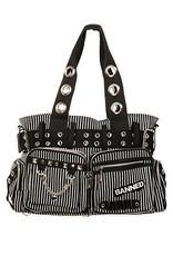 BANNED Banned Handcuff Handbag