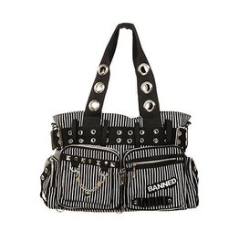 BANNED - Handcuff Handbag