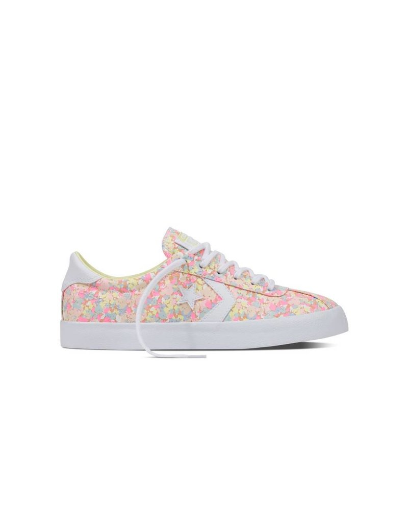 CONVERSE BREAKPOINT OX SUNSET GLOW/LEMON/WHITE C786SUL-555953C