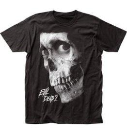 Evil Dead 2 Dead By Dawn Shirt
