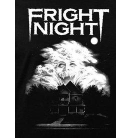 Fright Night Cloud Shirt