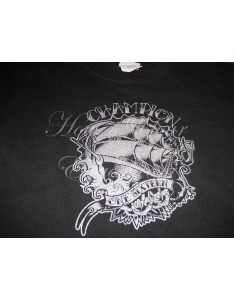 Champion One Sixteen Shirt
