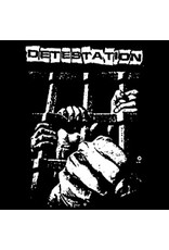 Detestation Bars Shirt