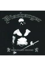 Discharger Desecrated Ground Shirt