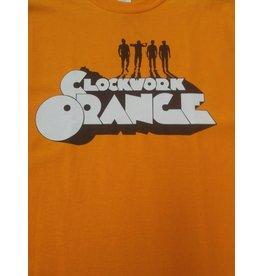 Clockwork Orange Four Guys Shirt