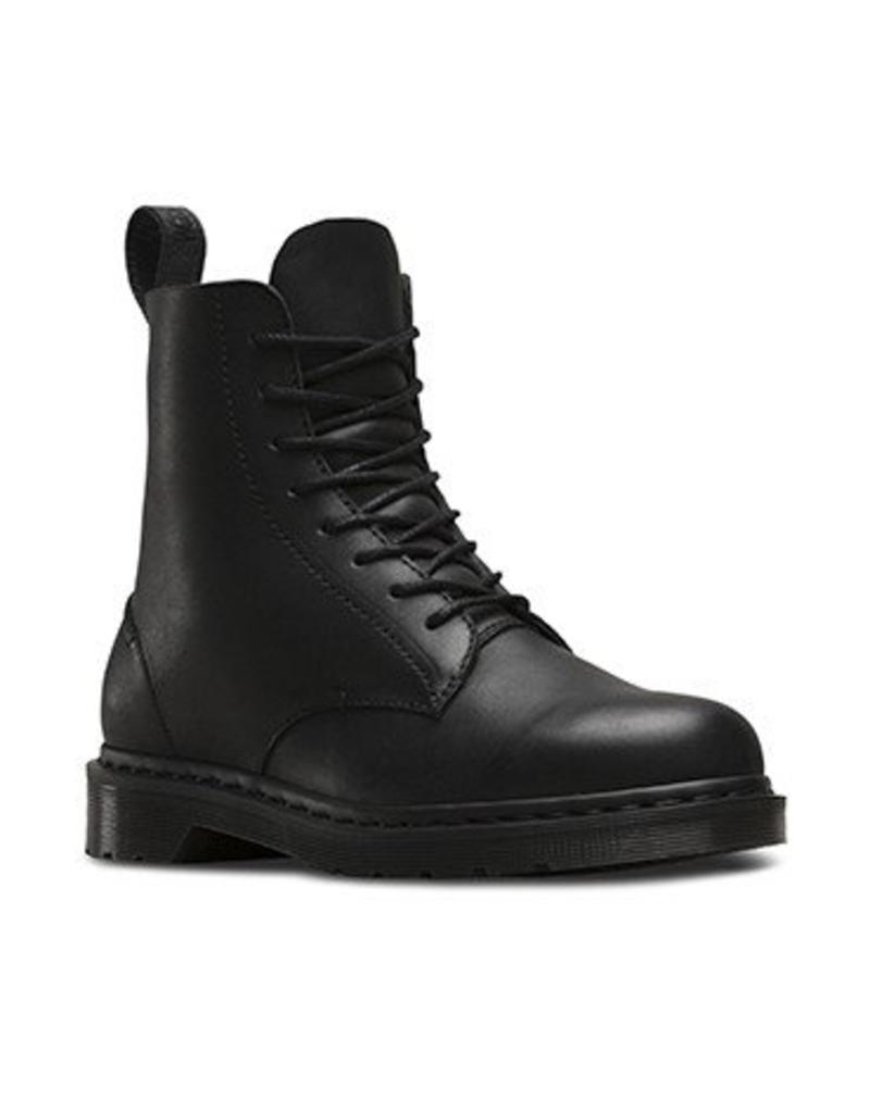 DR. MARTENS PASCAL DECON BLACK NAPLES 815BNA-R22782001