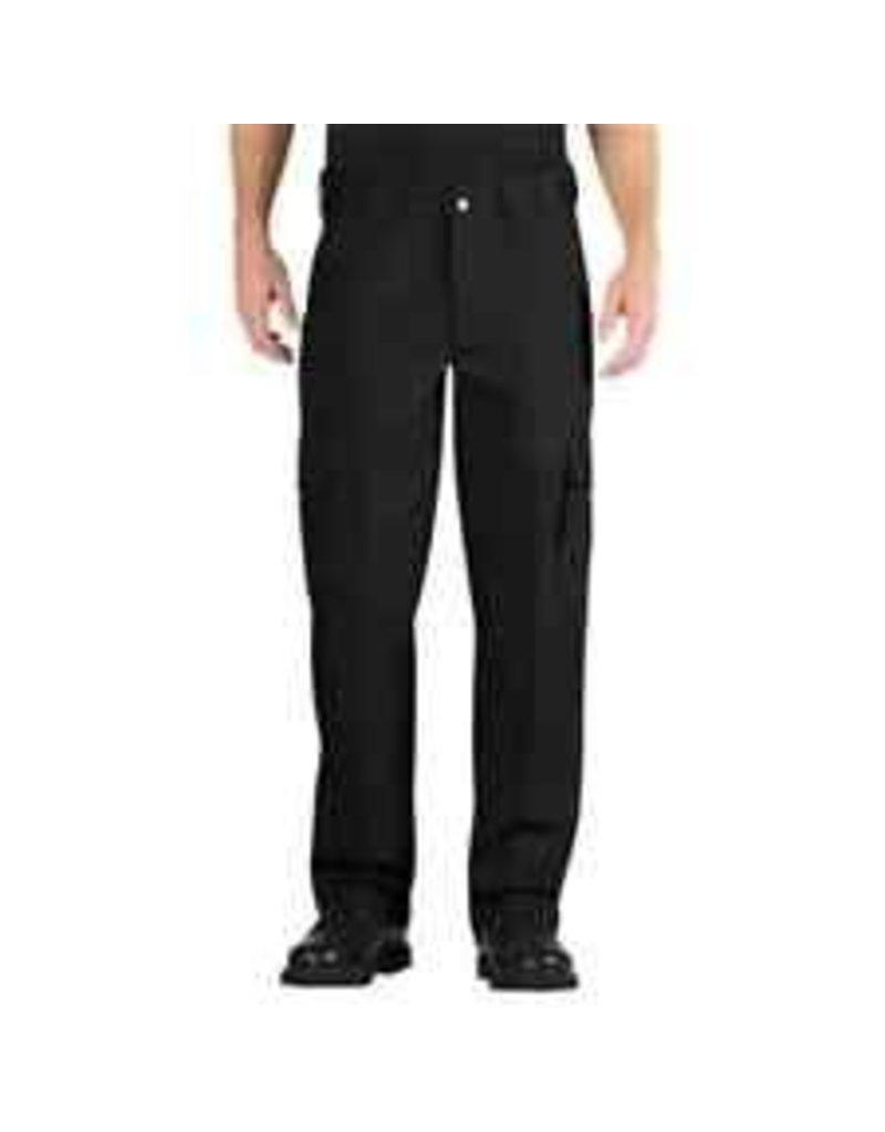 DICKIES Men`s Black Tactical Cargo Pant LP702