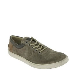 KICKERS KOOLLOW GREY K1570G