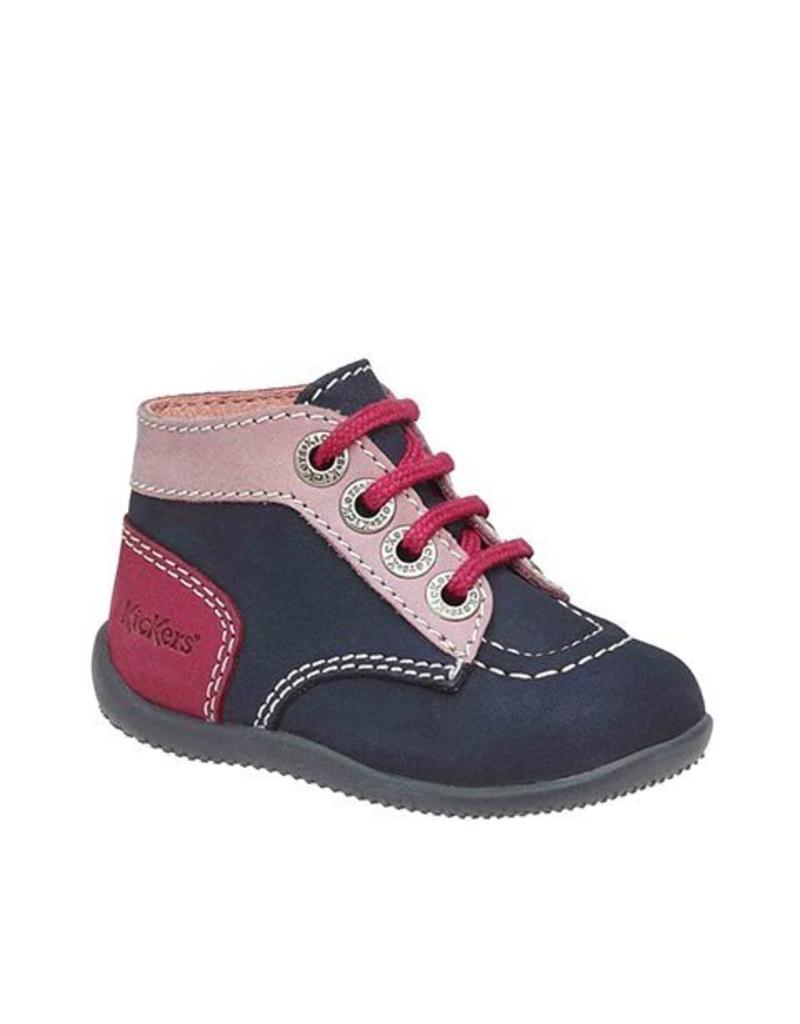 Boots4all Rio X20 Kickers Mtl Boutique Chaussure Montréal Canada q7wXHwF8