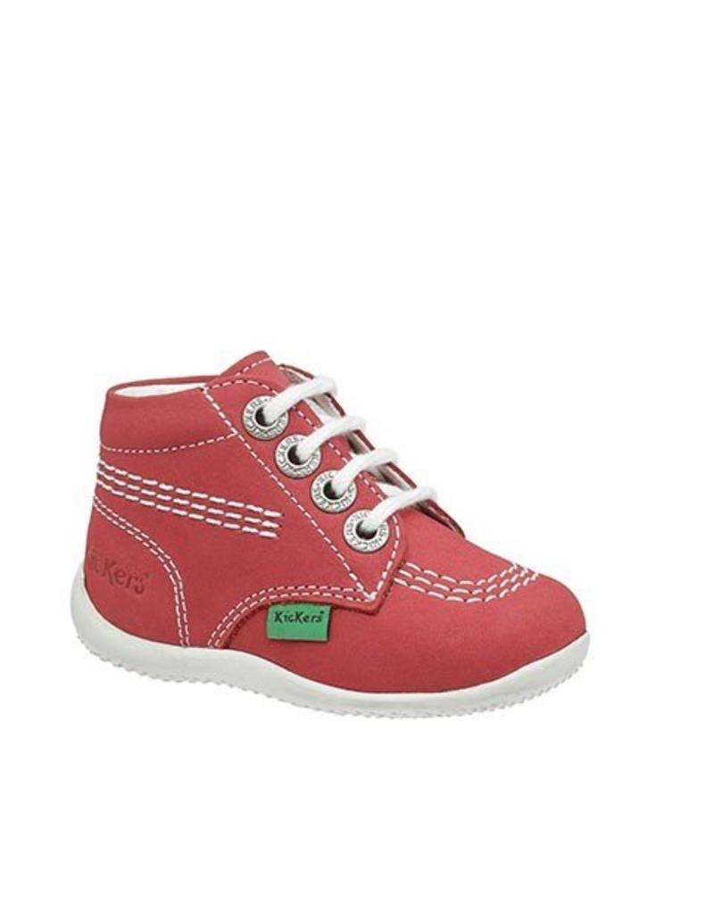 Boutique Montréal Rio X20 Kickers Boots4all Chaussure Canada Mtl gTPygrAq