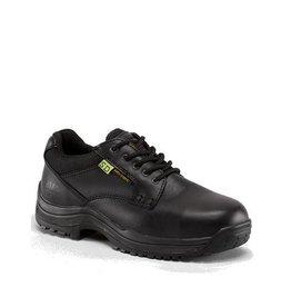 DR. MARTENS WORK 0012 BLACK CSA CAP 540B-R14473001