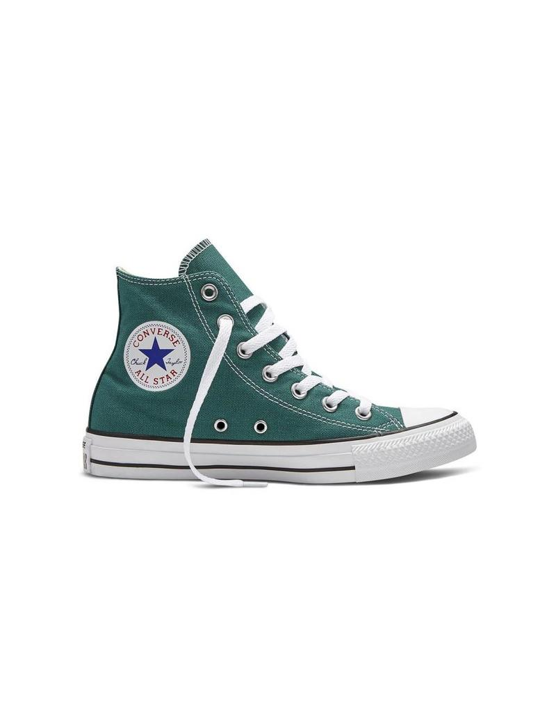 CONVERSE Chuck Taylor All Star  HI REBEL TEAL C16REB-151172C