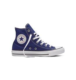 CONVERSE Chuck Taylor All Star  HI ROADTRIP BLUE C16RBB-151168C