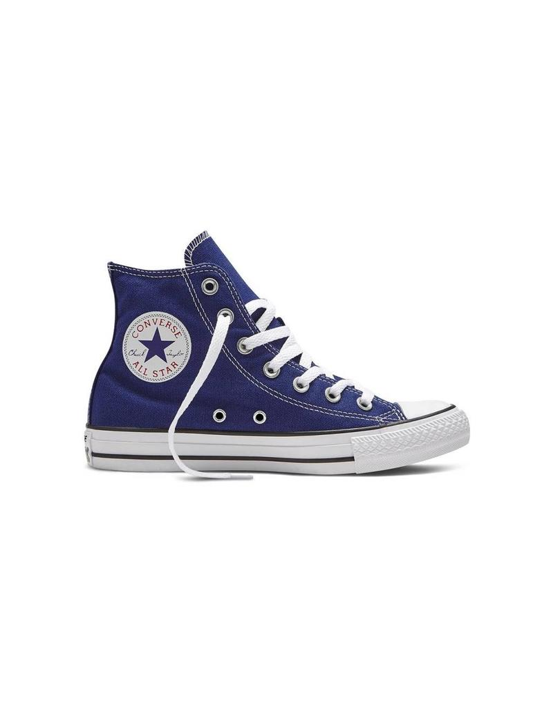 CONVERSE Chuck Taylor All Star  HI ROADTRIP BLUE C16RBB-151168C