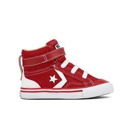 b450dd26e72 RIO X20 Montreal Converse Chuck Taylor All Star Boots4all - Boutique ...