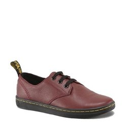 DR. MARTENS HOLBORN OXBLOOD GAME ON 332CCR-R14688601