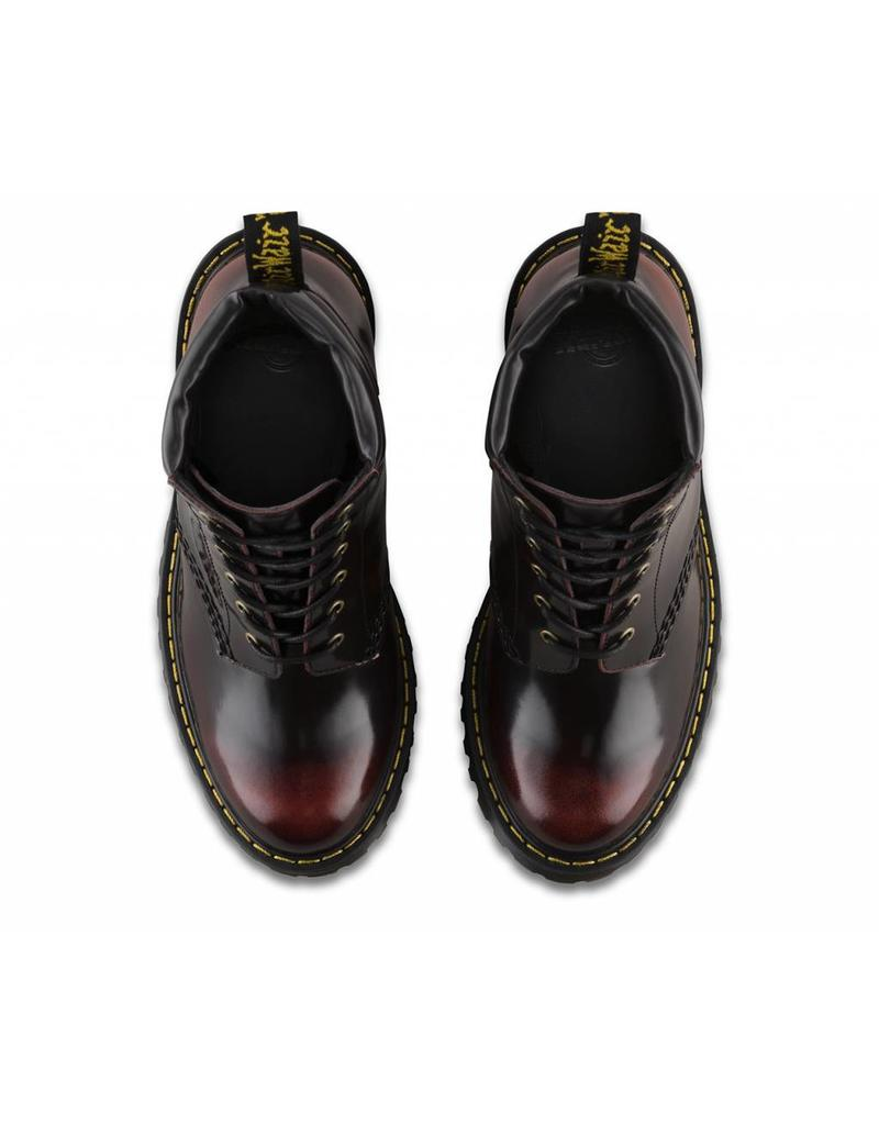 DR. MARTENS PERSEPHONE CHERRY RED ARCADIA 647RUB-R23729600