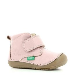 KICKERS SABIO ROSE CLAIR KR71RC 18E584341-10+131
