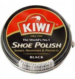 KIWI Kiwi - Shoe Polish Black