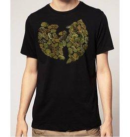 Wu-Tang Clan Buds T-Shirt