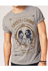 Cheech & Chong Toke it Out Man T-Shirt