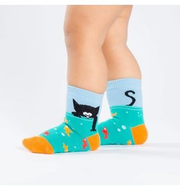 - Toddler Socks
