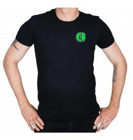KREEPSVILLE 666 - Goosebumps Readers Revenge T-Shirt